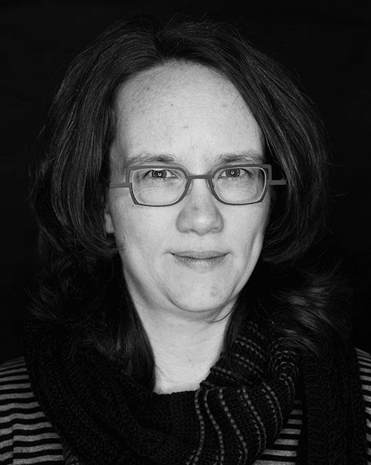 Anna Schauwecker & Eltern-Kind-Projekt