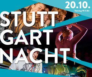 Prae stuttgartnacht Banner quadrat e1582229799579 - PräventSozial bei der stuttgartnacht am 20. Oktober 2018 - Unsere Stadt, eine Nacht, jede Menge Kultur!