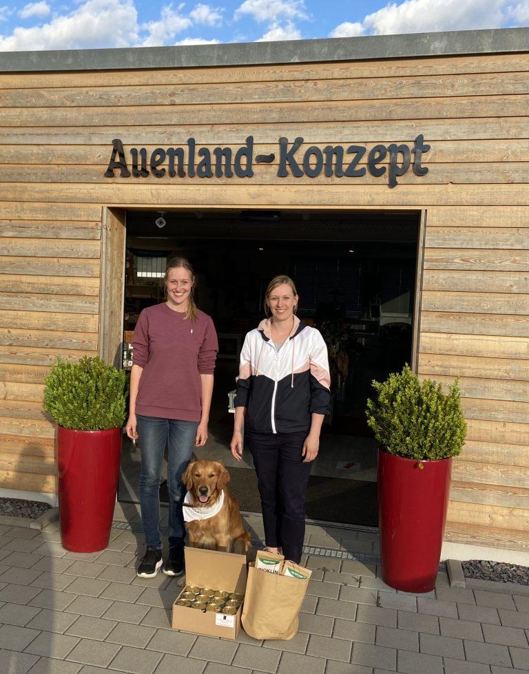 Auenland Konzept Besuch 2020 06 2 768x979 - Besuch im Auenland