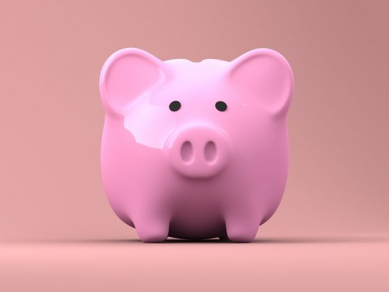 piggy bank 2889042 1920 560x420 - Aktuell