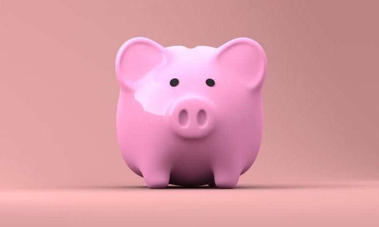piggy bank 2889042 1920 768x461 - Telefonaktion: Schulden in Zeiten der Corona-Krise
