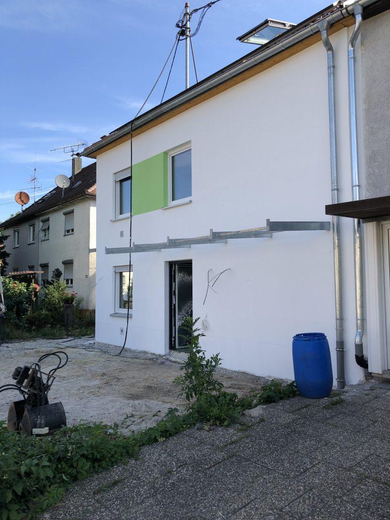 IMG 3374 768x1024 - Neue Wohngruppen in Waiblingen & Nürtingen