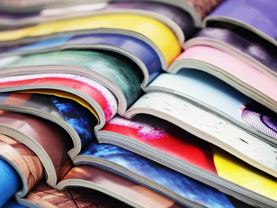 magazine 806073 1280 560x420 - Aktuell