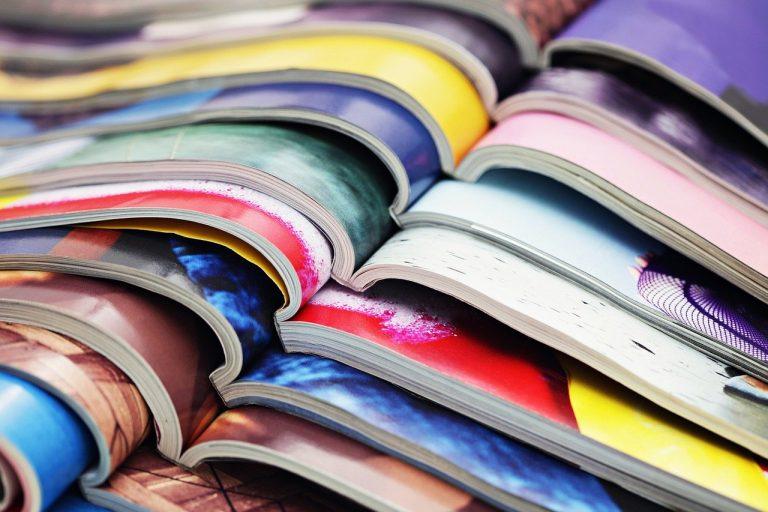 magazine 806073 1280 768x512 - Beitrag in der Zeitschrift BEWÄHRUNGHILFE